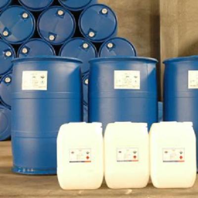 苏州普乐菲供应三氟乙酸  76-05-1 TFA
