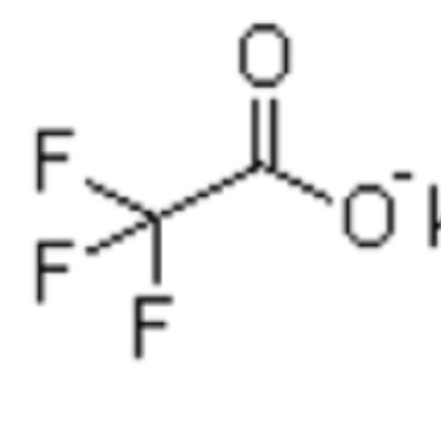 苏州普乐菲供应三氟乙酸钾 2923-16-2 中间体