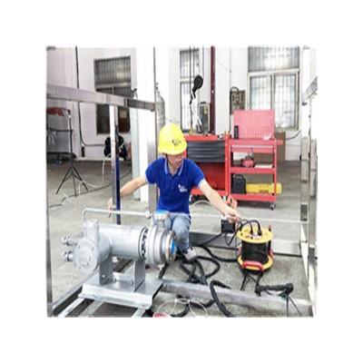 工业氢气电解槽厂家