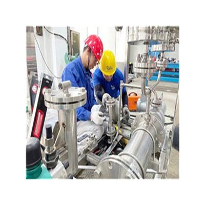 光伏能或风力发电制氢机/制氢万博体育官网manbet