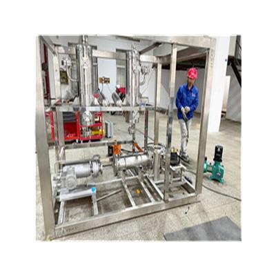 电力制氢万博体育官网manbet/制氢机价格