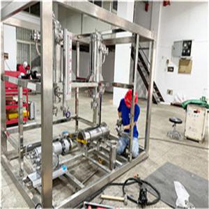 10立方制氢设备电解槽氢气发生器