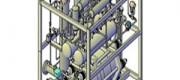 超高纯氢气万博体育官网manbet