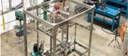大型碱性电解槽厂家