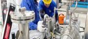 中国水电解制氢万博体育官网manbet厂家