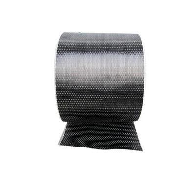 沈阳碳纤维布提高承载力和抗压强度