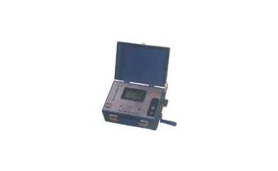 数显粮食水份测量仪,粮食水分测量仪