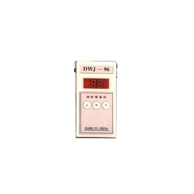 粮食测温表,粮食测温仪,