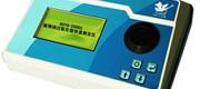 植物油过氧值  测定仪