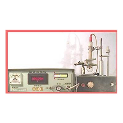 油脂酸价测定仪,酸价测定仪