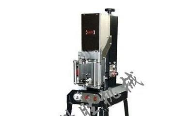 衡水科胜玻璃瓶真空旋盖机|马铁瓶旋盖机|河北旋盖机