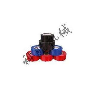 衡水科胜色带|国产色带|河北包装机