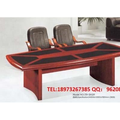 湖南湘潭办公家具生产厂家 生产各类办公桌椅 工厂直销