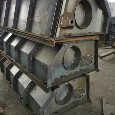 生态阶梯护坡模具 阶梯护坡模具鑫译德加工生产