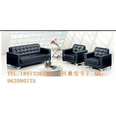 湘潭办公沙发厂家 办公沙发生产厂家 湘潭沙发厂