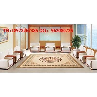 湖南生产贵宾沙发椅子厂家 湖南贵宾沙发订制 湘潭汉风
