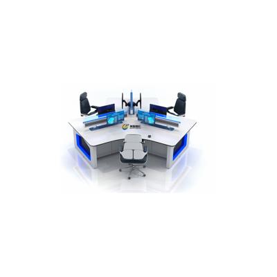 专业制定全国各地高端操作台,调度台,监控台等等