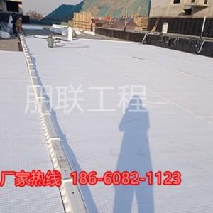 朔州防护虹吸排水收集系统