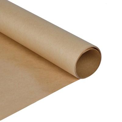 耐高温单面淋膜纸 品牌楷诚纸业 放心选购