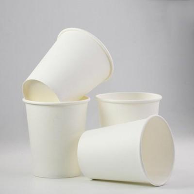 纸杯耐高温淋膜纸 生产厂商 找楷诚纸业 批量订购