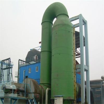 供应锅炉布袋除尘器工业除尘器万博体育官网manbet生产
