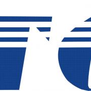 东莞市艾特姆射频科技有限公司