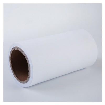 姜黄色离型纸 耐高温离型纸 单面双面离型纸 工用牛皮纸