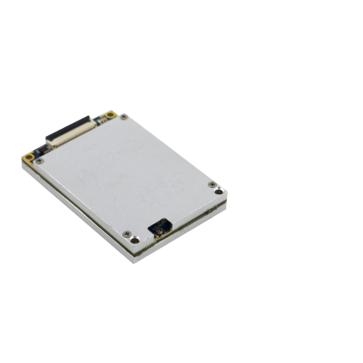 超高频RFID模块,R2000模块,现货低价