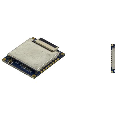 低成本超高频模块,RFID模块,MM922现货