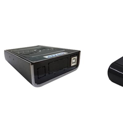 工业级RFID读写器,modbus读写器,生产管理设备