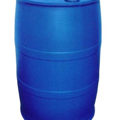 湖北武汉销售甘油的企业    甘油的价格